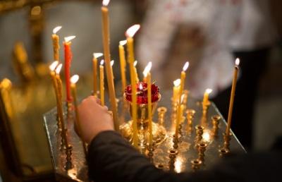 Без молитви піст – банальна дієта, - розпочинається Різдвяний піст