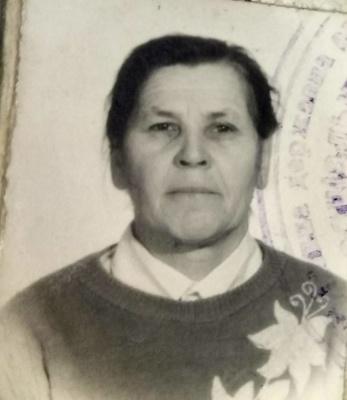У Чернівецькій області розшукують пенсіонерку, яка зникла 25 листопада