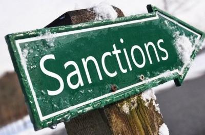 США ввели в дію зміни до санкцій проти Росії