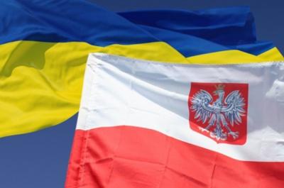 У Порошенка назвали причину антиукраїнських заяв Польщі