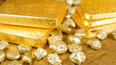 Науковці відкрили таємницю можливого походження золота на Землі