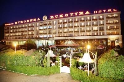 У Чернівцях проведуть семінар-тренінг для готельєрів
