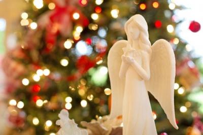 Президент підписав закон про вихідний на католицьке Різдво