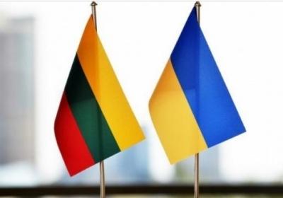У Литві схвалили передачу Україні озброєнь на 2 мільйони євро