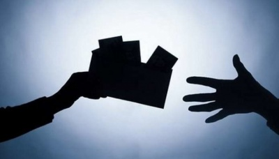 Влада звітує про зменшення тінізації економіки