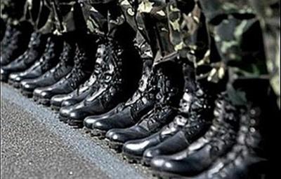 Буковина виконала план призову на військову службу