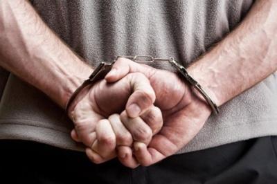 У Росії затримали громадянина України, якого нібито завербувало СБУ