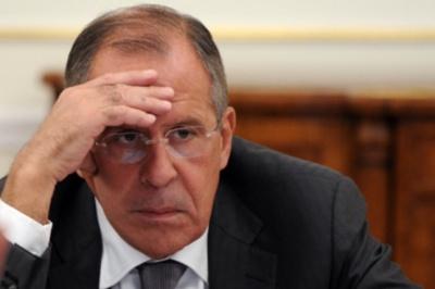"""Росія знову пропонує зробити з миротворців на Донбасі """"охорону"""" для ОБСЄ"""