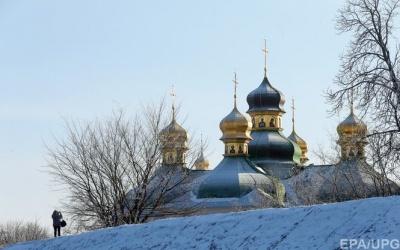 РПЦ заявила про надання більшої самостійності УПЦ (МП)