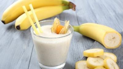 Вчені назвали найкращий фрукт на сніданок