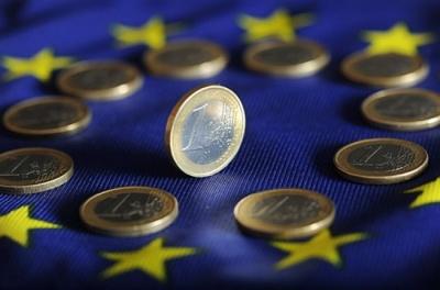 У країнах єврозони зафіксували найнижчий за 8 років рівень безробіття