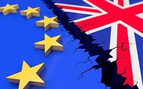 Євросоюз та Велика Британія знову не змогли домовитися про умови Brexit