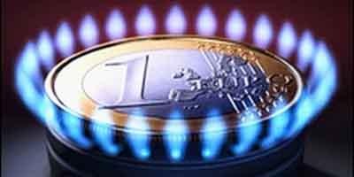 """""""Чернівцігаз"""" хоче збільшення тарифу на газопостачання"""