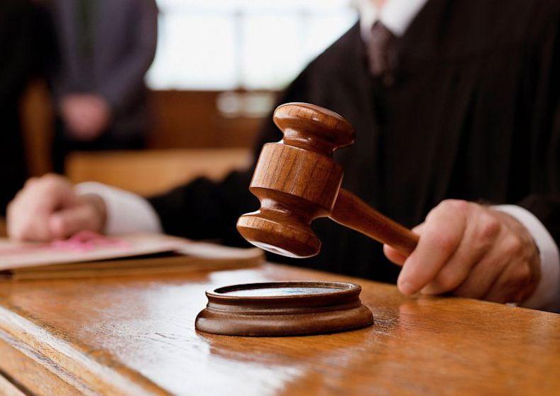 Херсонця засуджено на 8 років за вбивство свого товариша