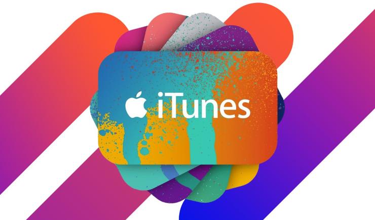Apple готується дозакриття iTunes в2019 році