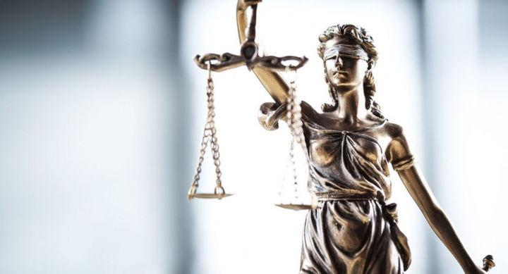 Повний контроль: антикорупційний суд опиниться уруках однієї людини