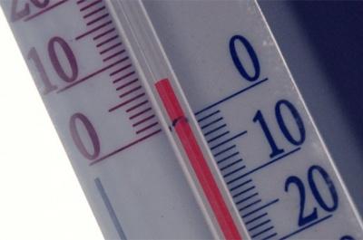 Перший день зими на Буковині - без опадів і морозу