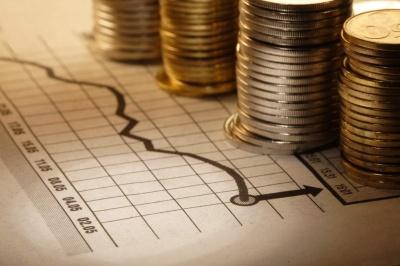 В економіку Буковини найбільше інвестують Нідерланди, Велика Британія і Кіпр