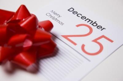 Ще до Нового року матимемо додатковий вихідний