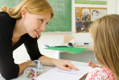 У чернівецьких школах оприлюднили вільні вакансії вчителів