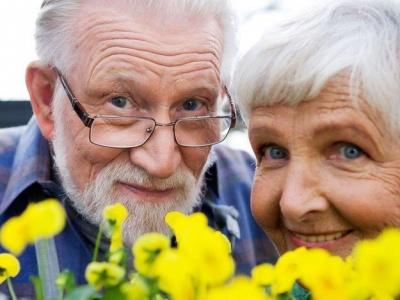 Вчені пояснили, чому сімейне життя корисне