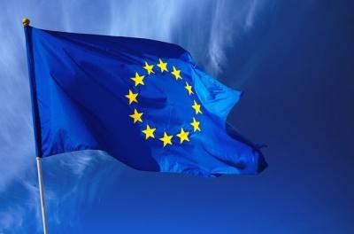 Єврокомісія не надасть Україні третій транш макрофінансової допомоги