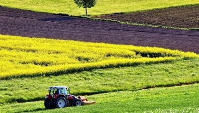 Запуск ринку землі відкладуть ще на рік