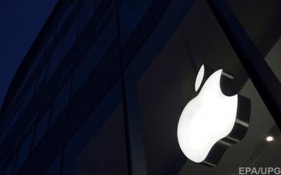 Apple розробляє власний чіп для управління живленням iPhone