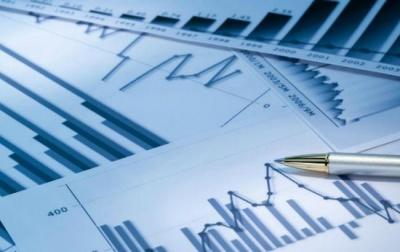 Уряд скорегував прогнози зростання економічного та соціального розвитку