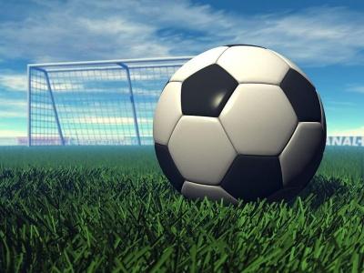 В українській футбольній прем'єр-лізі – чергові цікаві матчі