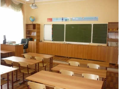 У селі на Буковині відкрили школу-сад