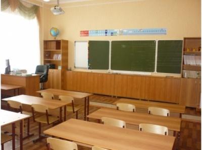 На Буковині школу назвали іменем учня Макаренка