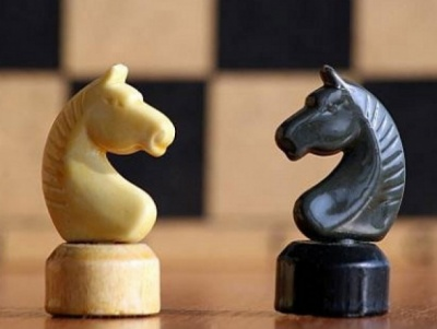 Буковинські шахісти взяли участь у відкритому турнірі зі швидких шахів