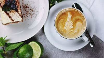Від яких хвороб може вберегти кава