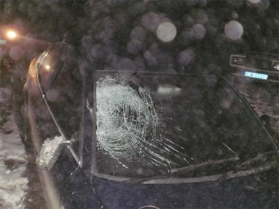 Трагічна ДТП на Буковині: водія триматимуть під вартою без можливості внесення застави