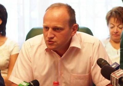 Заступник мера Чернівців закликав Продана надати докази фактів корупції в роботі тендерного комітету
