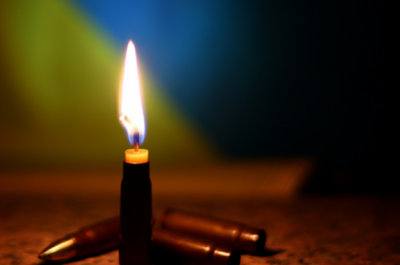 Оприлюднено імена та світлини загиблих у листопаді героїв АТО