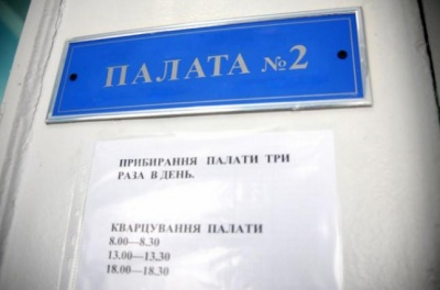 Опитування: Понад 60% українців вважають, що держпослуги мають бути безкоштовними