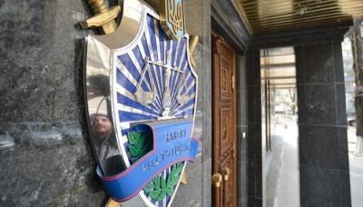 Агентів НАБУ під прикриттям викликали на допит до Генпрокуратури