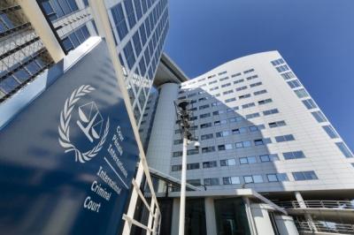 Прокуратура Гаазького трибуналу встановила 1200 фактів злочинів на Донбасі