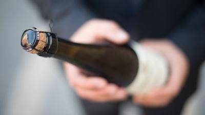 Вчені назвали алкогольний напій для тривалої ерекції