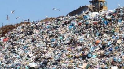 Кожні дві години через погану екологію помирають три українці