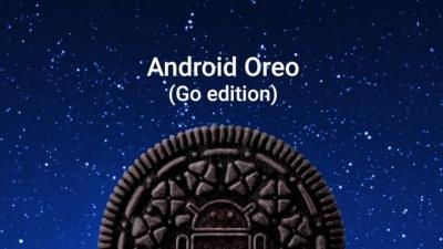 Корпорація Google презентувала версію Android для бюджетних смартфонів