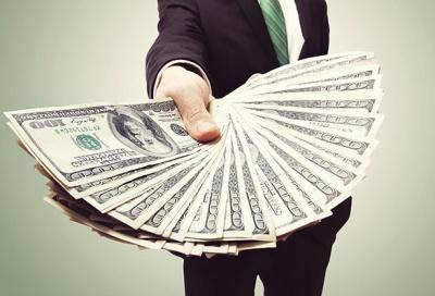 Населення та бізнес почали брати більше кредитів - НБУ
