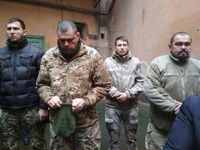 У Чернівцях попрощалися з бійцем АТО «Вацлавом», який загинув у пожежі
