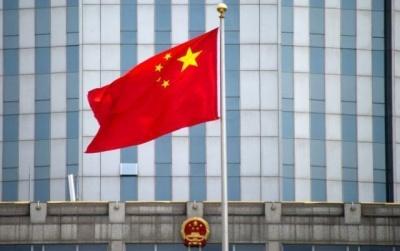 Україна і Китай погодили план дій по Шовковому шляху