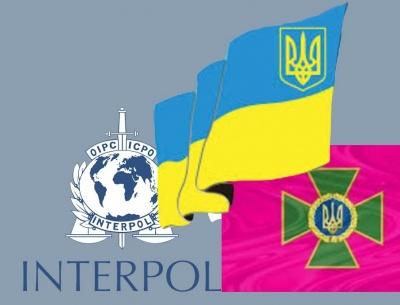 Громадянин Модови хотів потрапити до України за чужим паспортом
