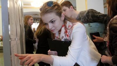 «У коледжах – ЗНО, а вступ – через Інтернет»: нововведення запровадили для вступників та випускників