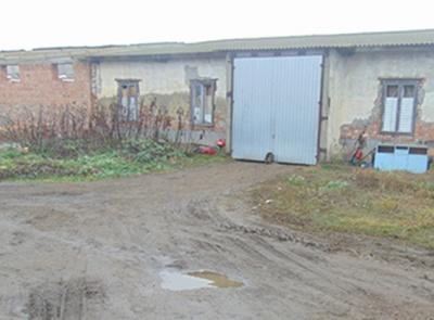 На Буковині затримали групу осіб, які вкрали у підприємства 40 тонн сої на 335 тис грн