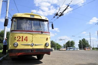 Чернівецька міськрада виділила 44,2 млн грн чотирьом комунальним підприємствам